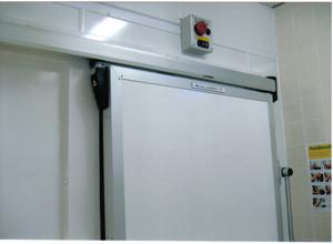 Door_Manufacture_300
