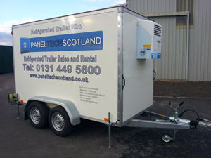 Refrigerated_Trailers_300